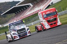 BUGGYRA RACING Drifting Cars, Social Marketing, Heavy Equipment, 4x4, Europe, Racing, Construction, Trucks, World