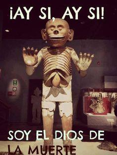 Death!!!