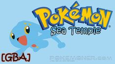 http://www.pokemoner.com/2016/11/pokemon-sea-temple.html Pokemon Sea Temple  Name:  Pokemon Sea Temple  Remake From:  Pokemon Fire Red  Remake by:  Lance32497  Description:  GINOA is a very quiet and peaceful region. It is known for its modernized buildings and urban atmosphere. Thousand years ago GINOA region was divided into two because of the epic battle of two lords. Now the East and the West. Jimwell Beckett a newly grad professor and a Pokemon Happiness Researcher is giving a free…