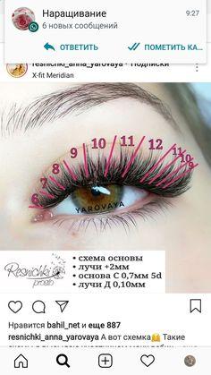 856d0f9ff80 lash lash lash #EyeLashesSerum. Eye Lashes Tips