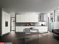 Image result for scavolini italy