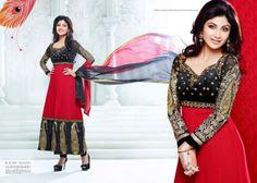 Shilpa Shetty's New Photoshoot | PINKVILLA