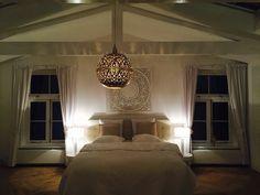 20 best simply pure.com houtsnijwerk panelen in slaapkamer images on