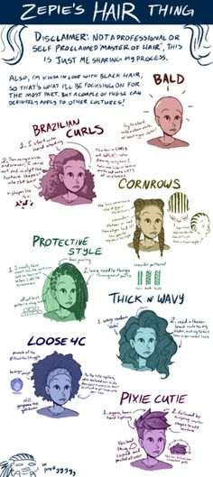 Fantasting Drawing Hairstyles For Characters Ideas. Amazing Drawing Hairstyles For Characters Ideas. Drawing Techniques, Drawing Tips, Drawing Sketches, Drawings, Drawing Stuff, Sketching, Hair Reference, Drawing Reference Poses, Character Art