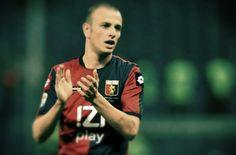 Il Genoa vince ma il Livorno combatte: 0-1 al Picchi  http://tuttacronaca.wordpress.com/2014/02/09/il-genoa-vince-ma-il-livorno-combatte-0-1-al-picchi/