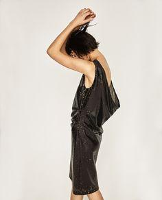 a0f05c907a913c 7 Best fashion Silk Punk images