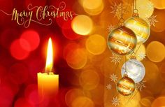 From all of us at Marty Rae's, we wish you and your family a wonderful Christmas!#MartyRaesofLexington