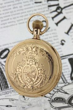 Are watches a great investment? Leading Tips as well as Guidelines For Purchasing Watches - Exact Time Watches Old Pocket Watches, Pocket Watch Antique, Skeleton Watches, Antique Watches, Luxury Watches For Men, Beautiful Watches, Cool Watches, Male Watches, Cheap Watches