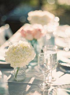 tischdeko on pinterest hochzeit nebraska wedding and deko. Black Bedroom Furniture Sets. Home Design Ideas