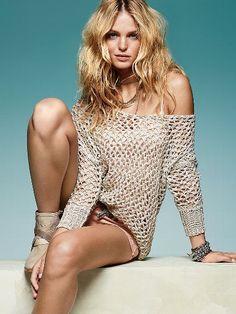 Open-stitch Sweater #VictoriasSecret http://www.victoriassecret.com/clothing/all-sweaters/open-stitch-sweater?ProductID=45558=OLS?cm_mmc=pinterest-_-product-_-x-_-x