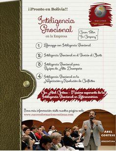 http://www.boliviamailing.com/mailing_success_iemocional.htm