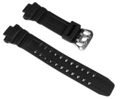 Genuine Casio Replacement Watch Strap 10287236 for Casio Watch + Other models. Genuine Casio Replacement Watch Strap 10287236 for Casio Watch + Other models. Fossil Watches, Seiko Watches, Vintage Watches Women, Watches For Men, Leather Watch Bands, Online Fashion Stores, Black Rubber, Casio Watch, Fashion Watches