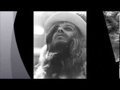 """▶ Leon Russell - Get Out Of My Life Woman"""" [Live Soundclip from November 1970 (Fillmore East); Still Photos from June 1970 (Angel Stadium, Anaheim). Fillmore East, Leon Russell, Angel Stadium, Rare Photos, Live Music, Of My Life, November, Rocks, Play"""