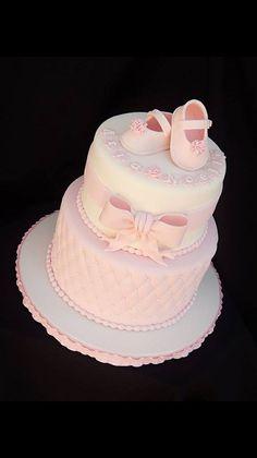 Kuchen Mädchen und Knaben | Roselyscake | Opfikon-Glattbrugg