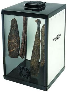 Biltong Maker Mellerware Biltong King brand name Biltong Box and free spice! Biltong, Dehydrator Recipes, Beef Jerky, Make Your Own, African, Traditional, Cool Stuff, Spice, Kitchens