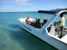 Maritim Diving Centre Reviews - Balaclava, Pamplemousses District Attractions - TripAdvisor