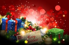 merry christmas images photos gifs greetings 2017 happy new year 2018