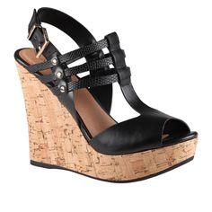 d8c6234b5d8 OSANNA - women s wedges sandals for sale at ALDO Shoes