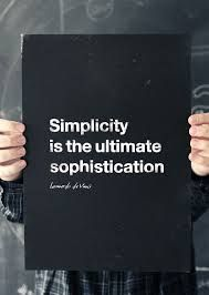 Image result for ux design quotes