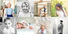 Foto-Tipps und Inspirationen von Leni Moretti