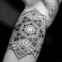I'm glad to announce that I'll  be guesting @ultimate_skin in LEEDS, every 3 months...see you in July people.  #tattoo #tattoolookbook #tattooart #tattoos #blacktattoo #iblackwork #onlyblackart #blackworkerssubmission #blacktattooart #radtattoos #FORMink #uktta #bestofbritishtattooists #taot #flashworkers #inkstinctsubmission #radtattoos #TAOT #btattooing #equilattera #geometricink #geometric_ink #darkartists #skinartmag #blackinkuk #totaltattoomagazine #patternworkerssub