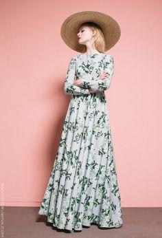 Janice | Cherubina  #invitadaperfecta #vestido #sombrero #bodas #wedding #attendance #weddiingattendance #commingsoon #ideal