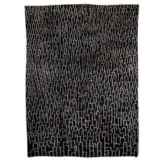 Stock Rugs   Hand Crafted Rugs - Niki Jones Border Rugs, Navy Rug, Ash Grey, Grey Rugs, Hand Knotted Rugs, Taupe, Crafts, Beige, Marine Carpet