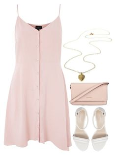 Preadored 8.4 by emilypondng on Polyvore featuring Topshop, Kenneth Cole, Kate Spade and PreAdored