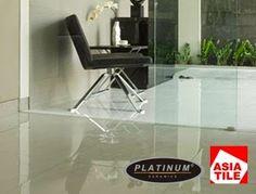 Katalog keramik ikad harga keramik ikad 30x30 lantai 30x30 for Harga pasang kitchen set
