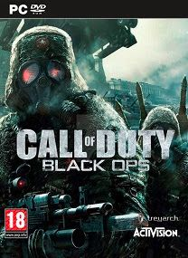 Call Of Duty Black Ops Download For Free COD Black Ops Download For Free