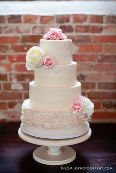 imaginary cakes wilmington nc