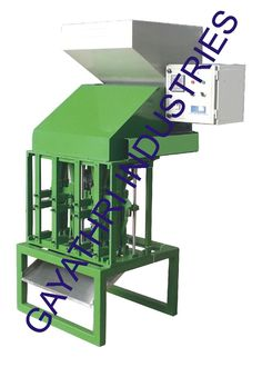 Semi Automatic Shelling Machine   http://www.cashewmachine.in/cashew-nut-shelling-system.html