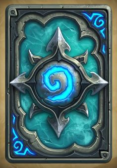 Learned to play Hearthstone with my boyfriend Jack! It's getting to be addicting, I really enjoy it!