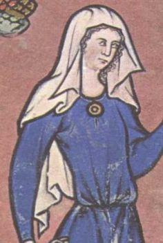 Wer in letzter Zeit meine Blogartikel verfolgt hat, an dem wird nicht vorbei gegangen sein, dass ich zur Zeit an einer mittelalterlichen Gewandung bastele, die in möglichst großen Teilen selbstgema… Medieval Clothing, 14th Century, Headgear, Larp, Middle Ages, Renaissance, Celtic, Nice Dresses, Disney Characters