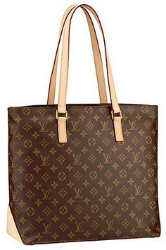 583c619eed9a Save Louis Vuitton Outlet Online US Store with Free Ship   No Tax!   Monogram  canvas