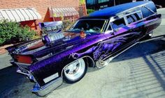 hears, car, motorcycl, purple, dreams, truck, dream ride, hot rodwhat, hot rods