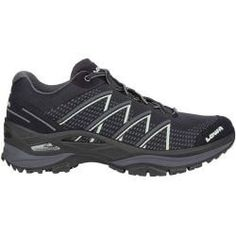 Lowa Damen Multifunktion Ferrox Evo Gtx® Lo Ws, Größe 41 ½ in Grau LowaLowa Hiking Boots Women, Hiking Shoes, Running Shoes, Yeezy Outfit, Summer Hiking Outfit, Summer Outfits, Baby Clothes Brands, Under Armour Herren, Dior