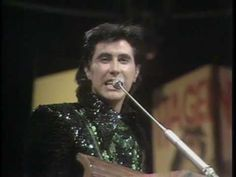 Roxy Music - Virginia Plain [Top of the Pops Roxy Music, Music Love, Music Is Life, Four Tops, Soul On Fire, Music Clips, Plain Tops, Types Of Music, Glam Rock