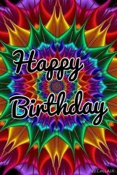 Happy Birthday Kids Wishes And Happy Birthday Messages For Kids Happy Birthday Fireworks, Happy Birthday Kids, Happy Birthday Pictures, Birthday Wishes Flowers, Birthday Poems, Birthday Blessings, Happy Birthday Greetings Friends, Happy Birthday Messages, Happy Birthday Quotes