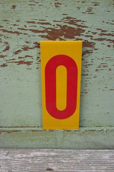 zero Letters And Numbers, Typography, Symbols, Graphic Design, House Numbers, Poster, Art, Chart Design, Letterpress