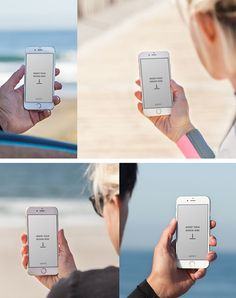 24 Free Iphone Template
