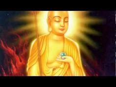 Mantra-Lam Vam Ram Yam Shyam Ksham Om Gouranga. - YouTube