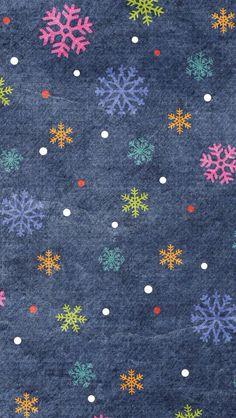 Purple Galaxy Wallpaper, Cute Christmas Wallpaper, Apple Watch Wallpaper, Holiday Wallpaper, Christmas Background, Wallpaper Iphone Cute, Cellphone Wallpaper, Mobile Wallpaper, Cute Wallpapers