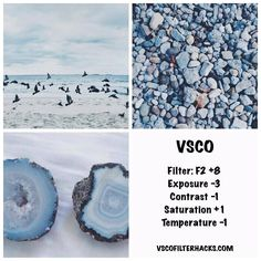 camera settings,photo editing,camera effects,photo filters,camera display Vsco Photography, Photography Filters, Tumblr Photography Instagram, Vsco Hacks, Best Vsco Filters, Free Vsco Filters, V Instagram, Instagram Feed Goals, Themes For Instagram