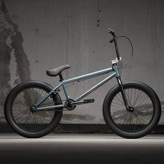 Kink Bmx, Leg Chain, Bottom Bracket, Bmx Bikes, Bmx Bicycle, Product Launch, Aftermarket Parts, Dusk, Entry Level