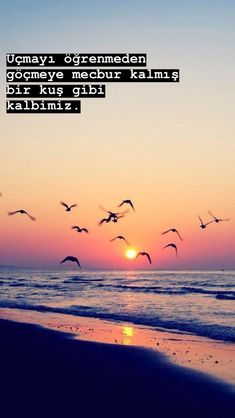 ↪yunus↩ Cool Words, Karma, Snapchat, Writing, Motivation, Amazing, Quotes, Movie Posters, Instagram