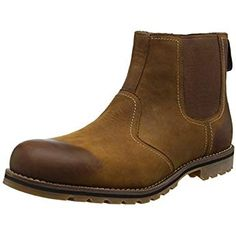 7fdc7194e4bf80 7 Best shose mens images in 2018 | Footwear, Leather Boots, Leather ...