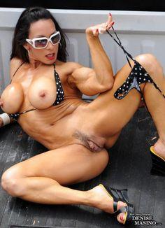 Hot indian models nude pics