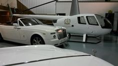 #PhantomHire.com Helicopter Charter, Fighter Jets, Aircraft, Vehicles, Car, Aviation, Automobile, Planes, Autos
