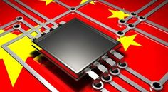 3 Major Chinese Tech Innovations That Will Impress You